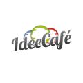 logo-ideecafe