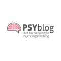 logo-psyblog