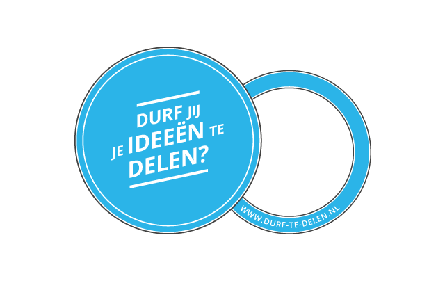 viltje-blauw-nl