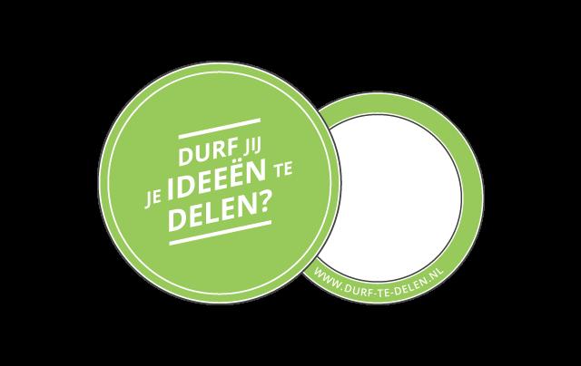 viltje-groen-nl