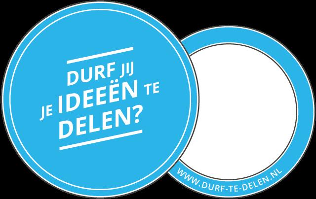 viltjes-display-nl