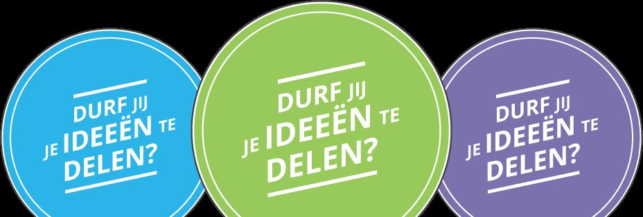 viltjes-nl
