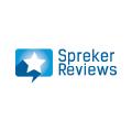 logo-sprekerreview